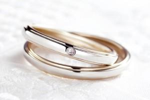 notrelien-ring01-300x200